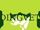 Dingvet